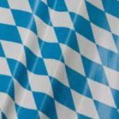 Bayern: Einführung der Unterschwellenvergabeordnung (UVgO) zum 01.01.2018