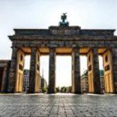 Berlin führt die Unterschwellenvergabeordnung (UVgO) ein