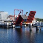 Schleswig-Holstein: Neues Vergabegesetz (VGSH) führt UVgO ein