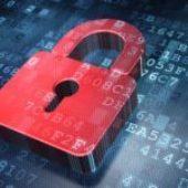 Datenschutz-Folgenabschätzung: Deutsche Aufsichtsbehörden legen Blacklist vor