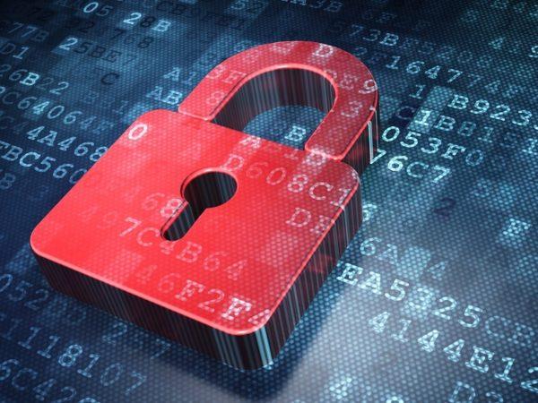 Blacklist Datenschutz Muss-Liste Datenschutz-Folgeabschätzung