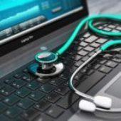 DSGVO-Bußgeld: Krankenhaus in Portugal soll 400.000 Euro zahlen
