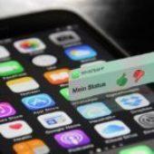 Neue WhatsApp-AGB: Zustimmen oder nicht? Es kommt darauf an…